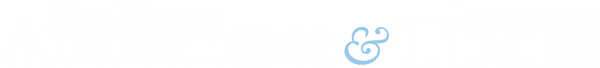 Advertiser and Times Logo