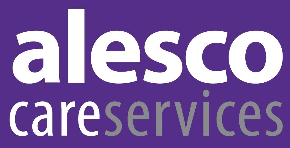 Alesco Care Services - Carers URGENTLY Wanted