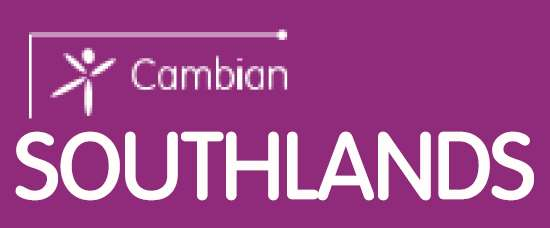 Southlands - Have you got what it takes to support our young people in achieving successful and enjoyable outcomes in life
