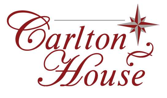 Carlton House - Care Assistant