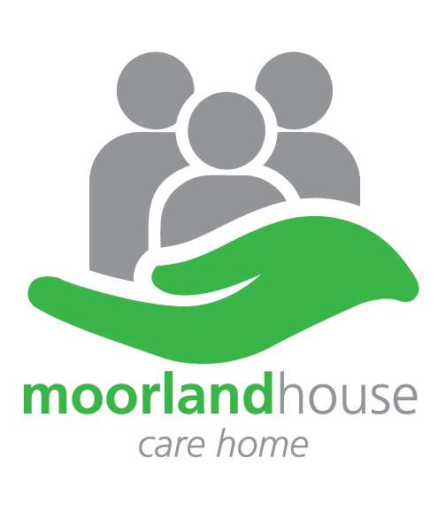 Moorland House Care Home - Carers needed