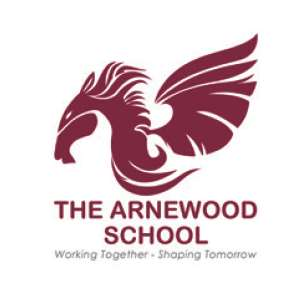 The Arnewood School - Learning Support Assistant