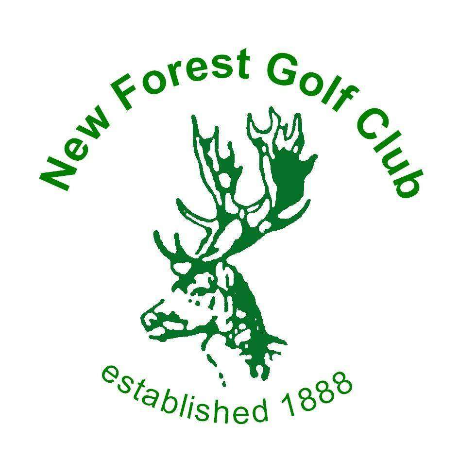 New Forest Golf Club - Clubhouse Staff Required