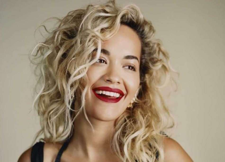 Rita Ora visited Bournemouth on the second date of her Phoenix Tour