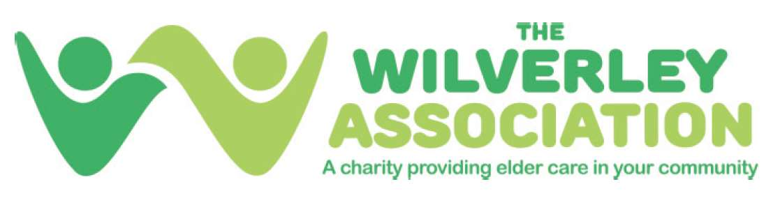 Health Care Assistants - Wilverley Association