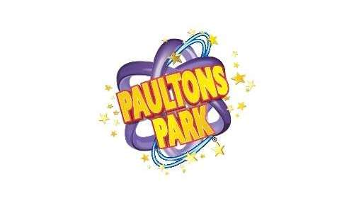 Paultons Park - Cleaners Required