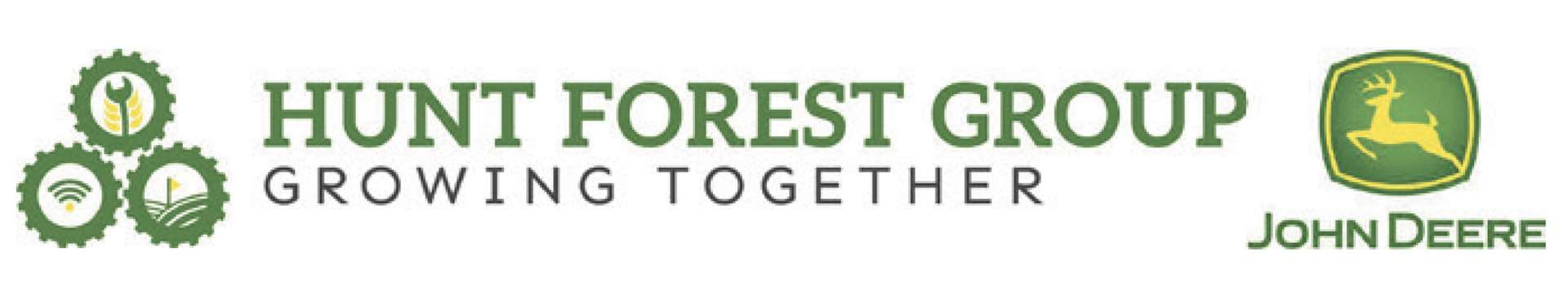 Hunt Forest Group - Technicians