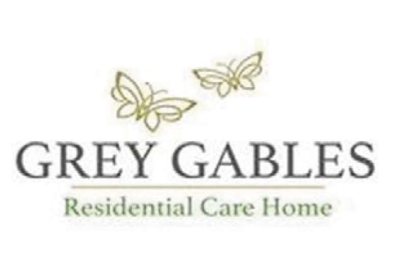 Grey Gables Residential Care Home
