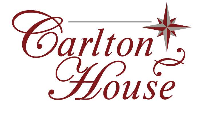 Carlton House Rest Home - Care Assistant
