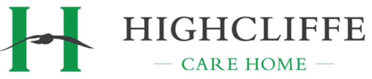 Highcliffe Care Home - Support Workers