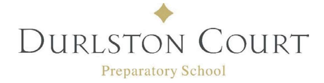 Durlston Court Preparatory School