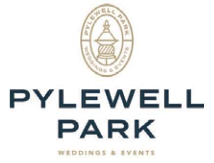 Pylewell Park - Part-time Housekeepers
