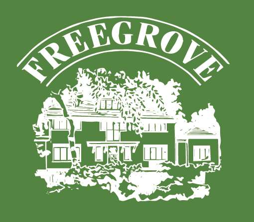 Night Care Assistant - Freegrove
