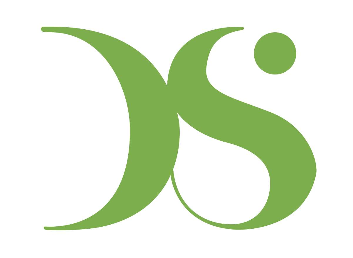 DS Chartered Accountants - Accounts Senior